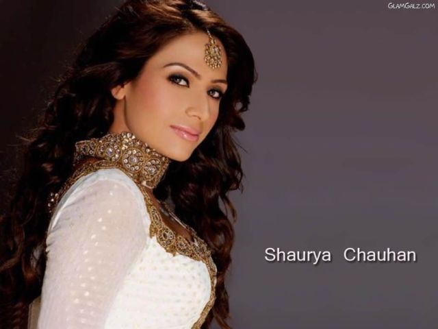 Click to Enlarge - Shaurya Chauhan's Awesome Wallpapers