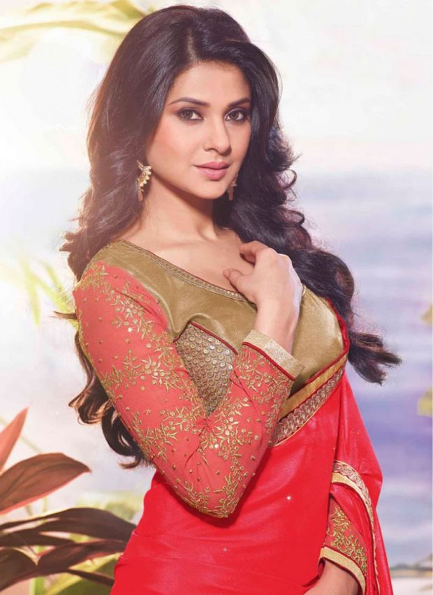 """Actress """"Jennifer Winget"""" Biography - Wiki, Pictures ..."""