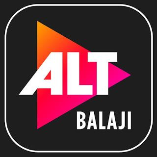 'Alt Bajaj Web Series 'The Family' - Wiki Plot, Story, Star Cast, Promo, Watch Online, Alt Bajaj, Youtube, HD Images