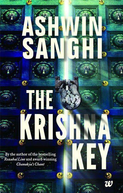 'Youtube Web Series 'The Krishna Key' - Wiki Plot, Story, Star Cast, Promo, Watch Online, Eros, Youtube, HD Images