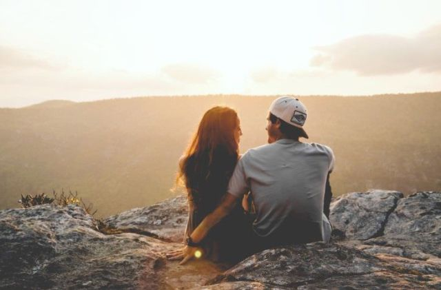 11 Things You Need To Feel Secure In A Relationship