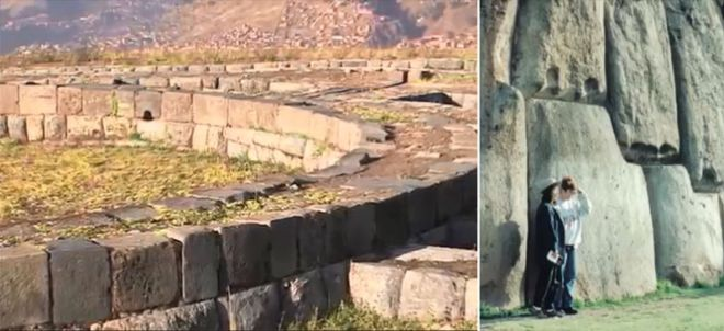 10 Ancient Mysteries That Are Unsolved Till Date