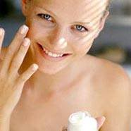 How To Choose Moisturisers for your Skin