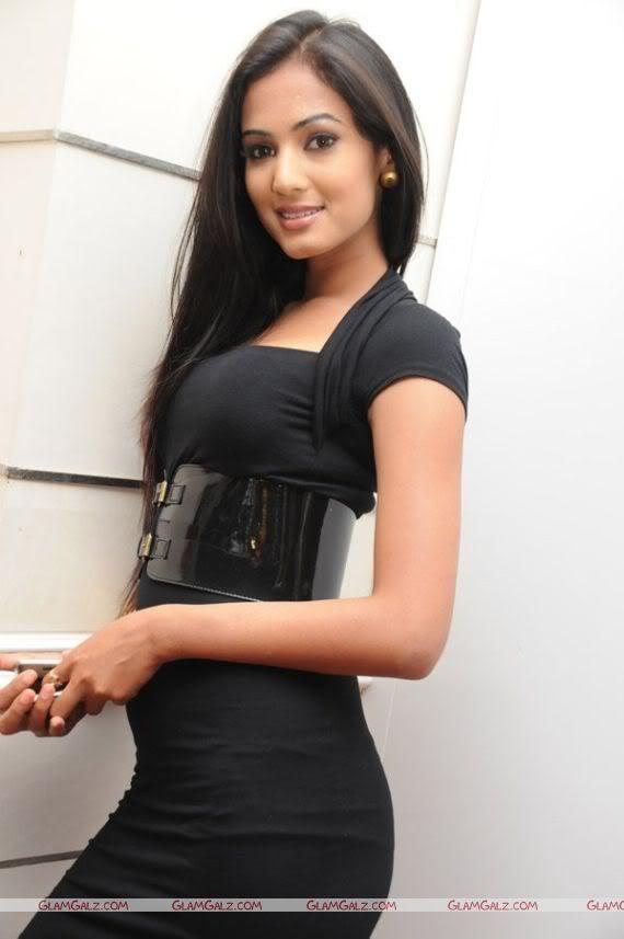 Sonal Chauhan in Jannat
