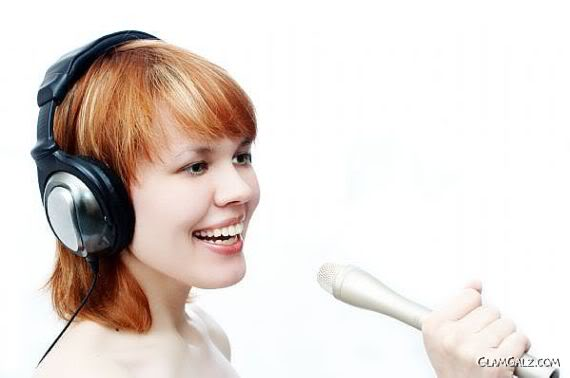 Tips to Improve ur Sound of Voice